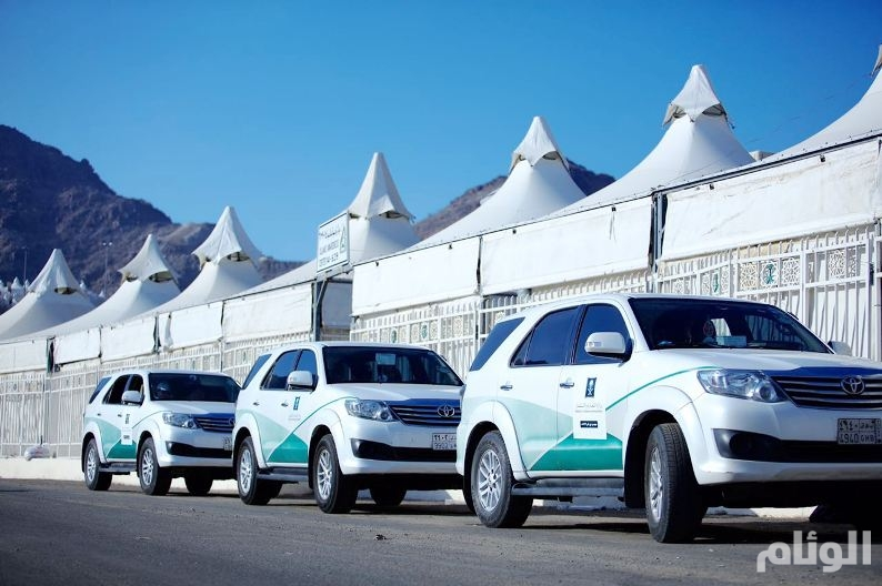«التجارة» تشهر بمؤسسة عرضت قطع غيار سيارات مقلدة لعلامات تجارية
