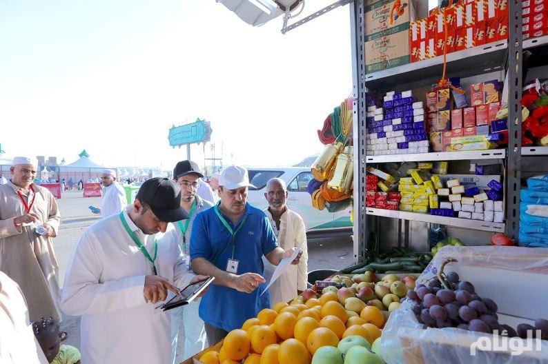 """""""الإحصاء"""": تراجع أسعار 100 سلعة.. بينها 51 غذائية"""
