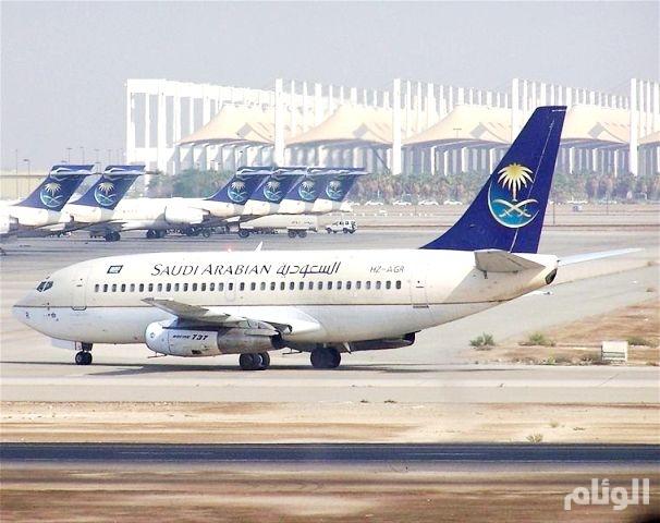 مطار الملك عبدالعزيز يجهز «14» صالة لمغادرة 750 ألف حاج