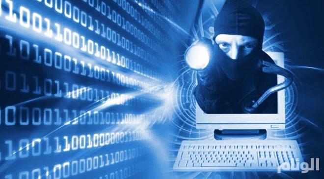 جهاز الاستخبارات الألماني: ألمانيا تحتاج لشن هجمات إلكترونية