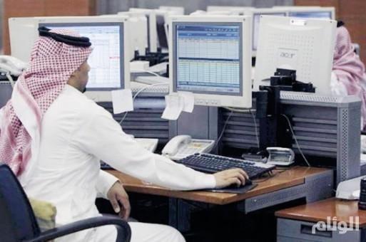 تفاصيل الوظائف الشاغرة للجنسين في بنك الرياض