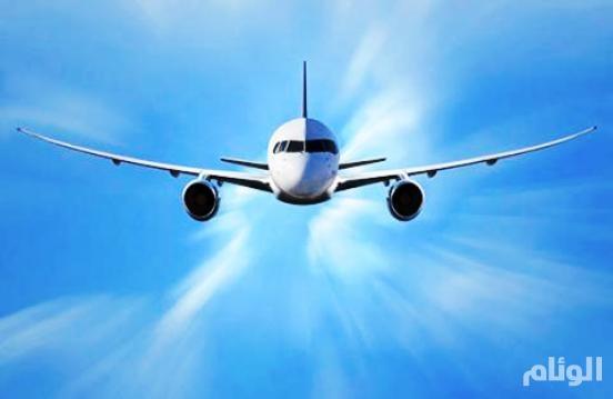 توفر وظائف مضيف جوي للسعوديين في مطار الدمام
