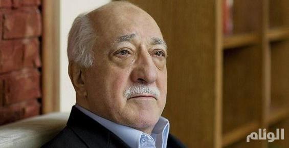 تركيا.. سجن نجل شقيق غولن بدعوى الإرهاب