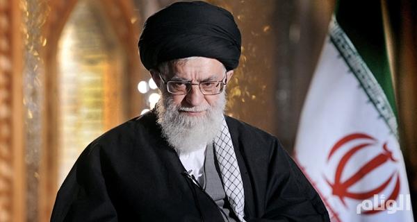 تحالف الفتح العراقي يستنكر بيان واشنطن حول ثروة خامنئي