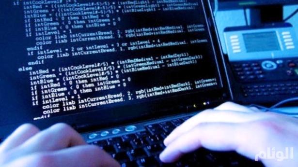 «تلغراف»: روسيا تقيم صداقات مع قراصنة الانترنت وتوقعات بتنفيذ هجمات جديدة
