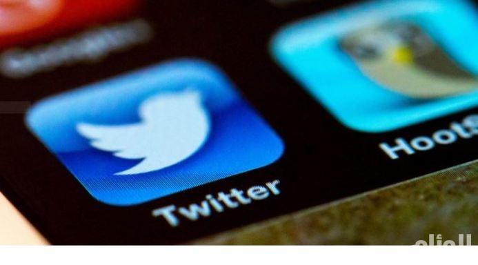 """""""تويتر"""" تكشف خاصية جديدة تتيح"""