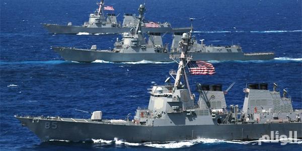 نصف الأمريكيين يتوقعون حربا مع إيران خلال سنوات قليلة