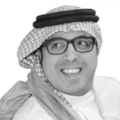 كاتب سعودي يتساءل: لماذا لا يعترف سعد الفقيه أنه «مجتهد»؟