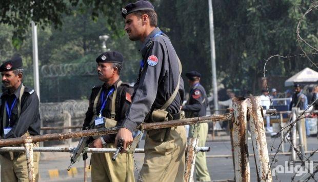 باكستان: العثور على عارضة أزياء شابة «مشنوقة» بظروف غامضة