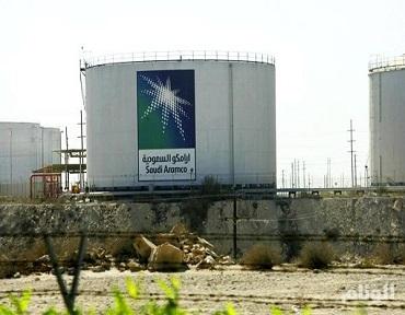 الناصر: «ارامكو» لم تدخل في محادثات مع الصين أو غيرها وطرح الأسهم في موعده