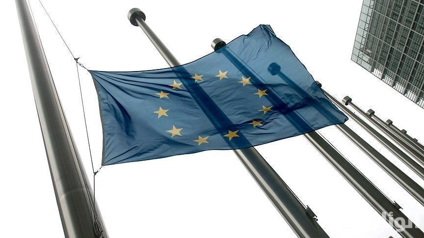 الاتحاد الأوروبي يرحب بالهدنة في اليمن ويدعو الجميع إلى احترامها