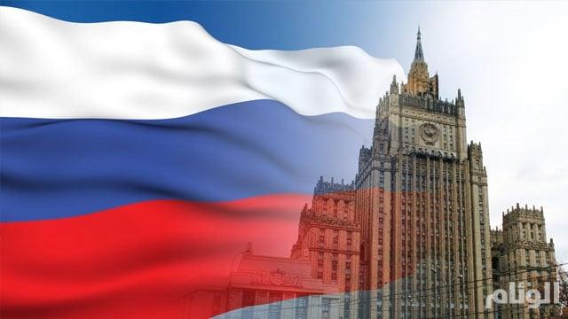 روسيا: أي عدوان أميركي مباشر على دمشق والجيش السوري سيؤدي لتغيرات مزلزلة بالشرق الأوسط