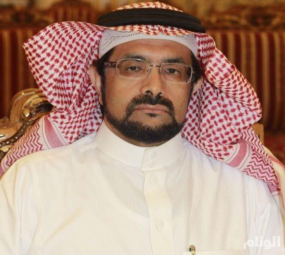 «500» وظيفة فندقية تندرج تحت 11 قسماً للسعوديين بمكة المكرمة