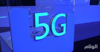 سامسونج تعلن عن نجاحها فى اختبار شبكات الجيل الخامس 5G