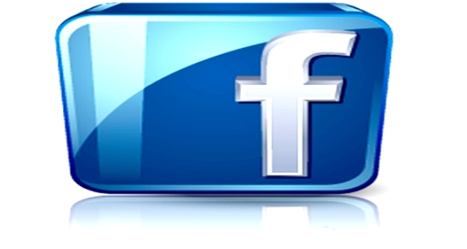خاصية جديدة من «فيسبوك» للعاطلين عن العمل