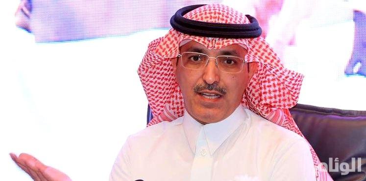 """""""المالية"""" تحوّل 200 مليون دولار للبنك المركزي اليمني"""