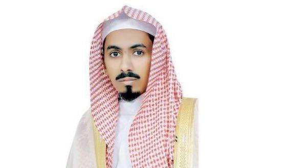الإرهاب بين داعمي قطر والإخوان