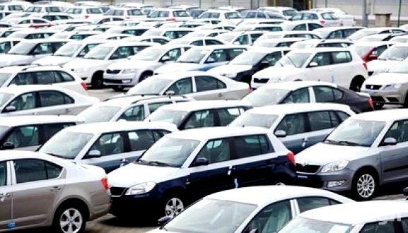 النقل تحذر مكاتب السيارات: إياكم وتصوير الهوية الوطنية للمستأجر