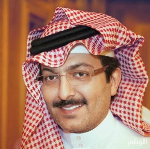 خالد التويجري: الملك سلمان صنع مرحلة تاريخية