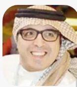 محمد الساعد: محاولات إحداث شقاق سياسي بين الرياض وواشنطن ليس جديداً
