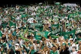 الجماهير الرياضية بصوت عالٍ: لجنة التوثيق شتت الأخضر فخسر أمام الساموراي