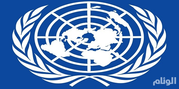 الأمم المتحدة تصوت لصالح مشروع قرار يدين إسرائيل