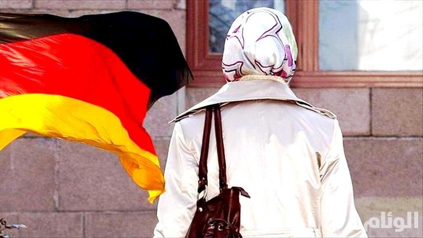 مسؤول ألماني يدعو إلى الاعتراف بالإسلام رسميًا