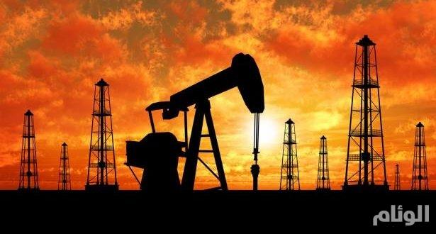العراق: أسعار النفط تقترب من الاستقرار
