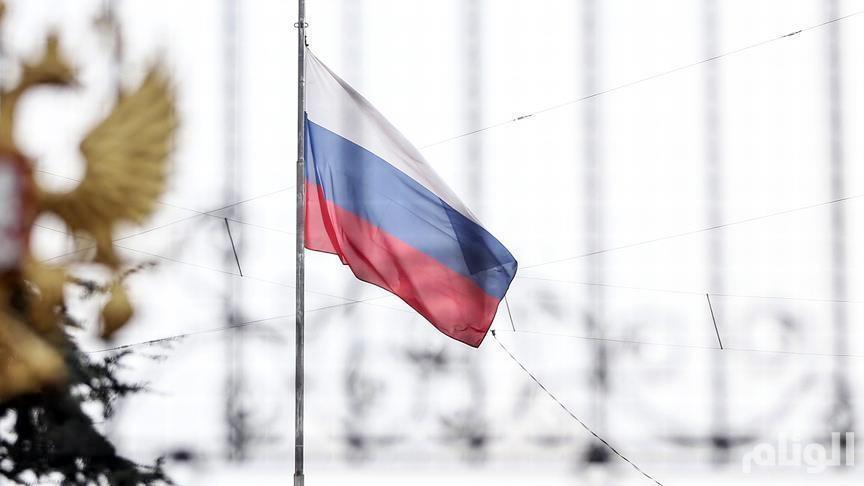 الحكومة الروسية تتوقع تراجع قيمة الروبل وهروب رؤوس الأموال