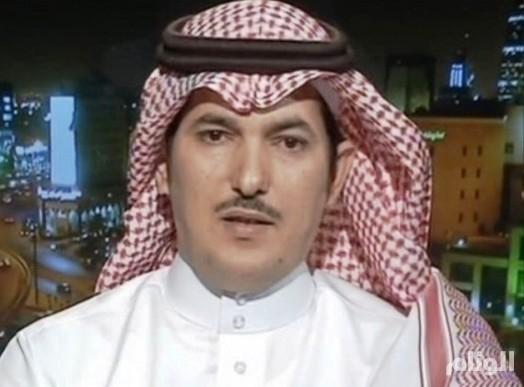 «د.السلمي» يطالب بضرورة فرز الشيعة العرب وفصلهم عن إيران
