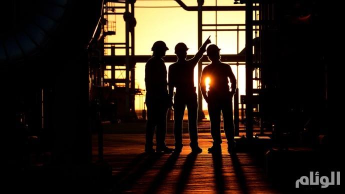 المهندسين: خدمة جديدة تمنع دخول أي شخص إلا بعد التأكد من الكفاءة المهنية