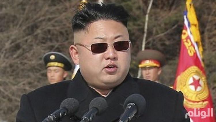 زعيم كوريا الشمالية: أدعم بقوة حق الفلسطينيين لإقامة دولتهم