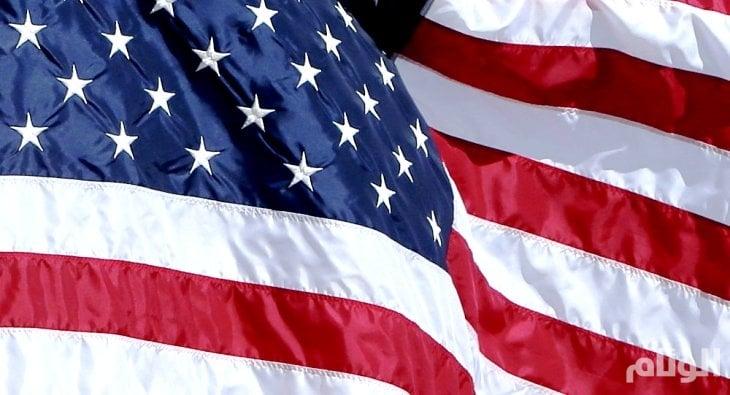 واشنطن تتوعد أنقرة بمزيد من العقوبات في حال لم يتم الإفراج عن القس الأمريكي