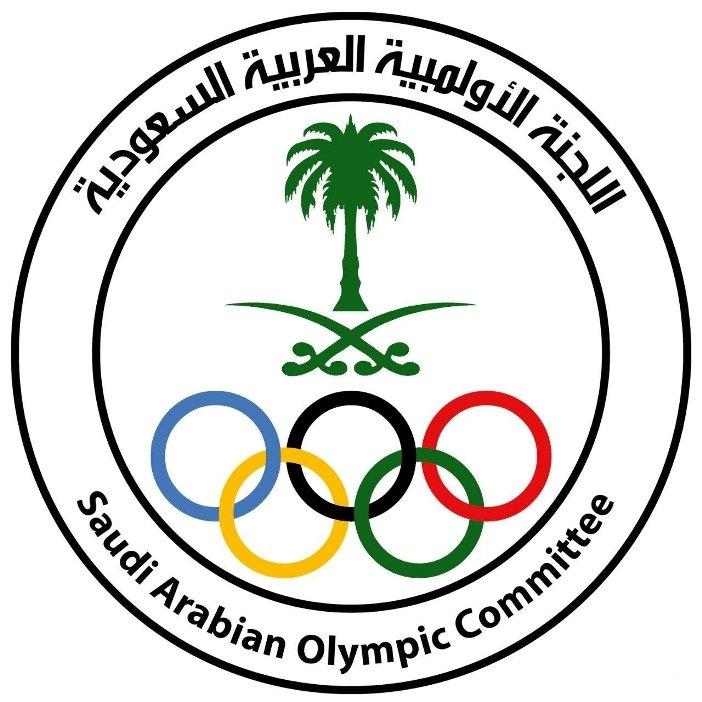 إطلاق 16 اتحادا رياضيا جديدا في السعودية ..شاهد أسماءها