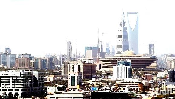 الأرصاد: الغبار يضرب «9» مناطق في السعودية