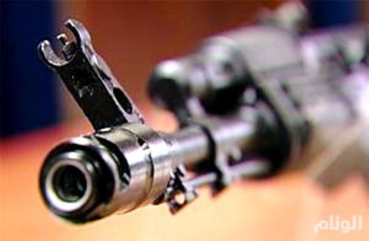 تعرض رجل أمن لإطلاق نار من مصدر مجهول في الدمام