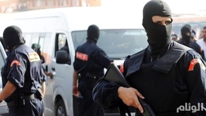 تونس تستلم من السودان أبرز قيادات تنظيم داعش الإرهابي