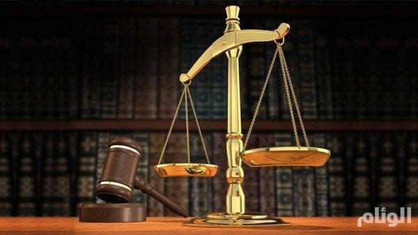 الحكم بسجن مواطن اجتمع بعناصر ضالة في الكويت وتزوج امراتين اجنبيتين بدون موافقة