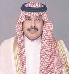 أمير الباحة: الميزانية العامة أكدت متانة وقوة اقتصادنا