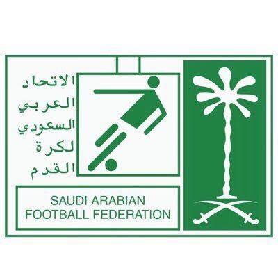 اتحاد كرة القدم: أبلغنا إدارة الشباب بقرار فض المنازعات ولدينا مايثبت