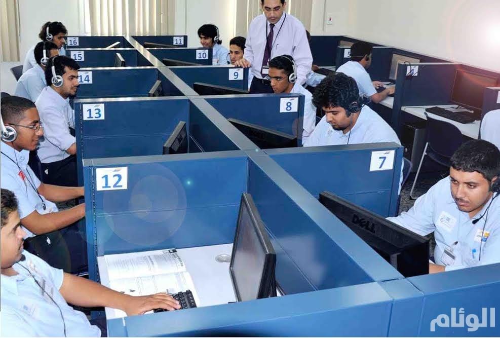 «أرامكو السعودية» تفتح القبوللخريجي المرحلة الثانوية