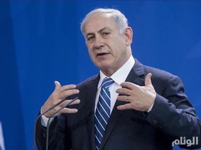 «5» قرارات دولية جديدة تدين إسرائيل