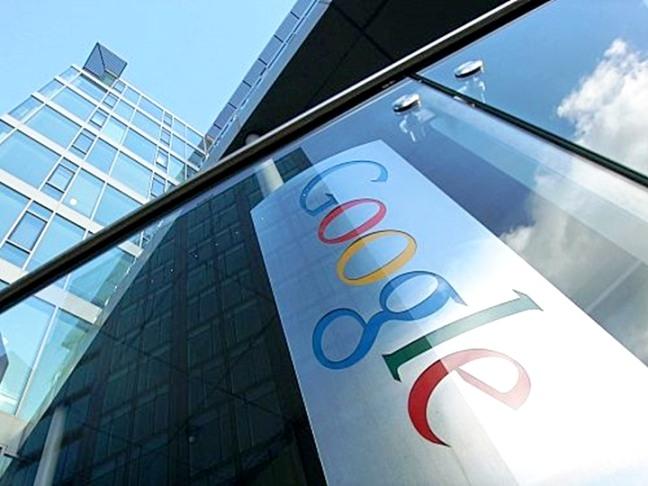 جوجل.. محاولة جديدة لإنقاذ صناعة الصحافة