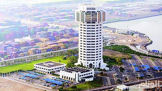توفر وظائف شاغرة على بند التشغيل في ميناء جدة الإسلامي