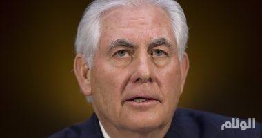 وزير الخارجية بإدارة ترامب: الدور على الإخوان بعدما ننتهى من مواجهة داعش