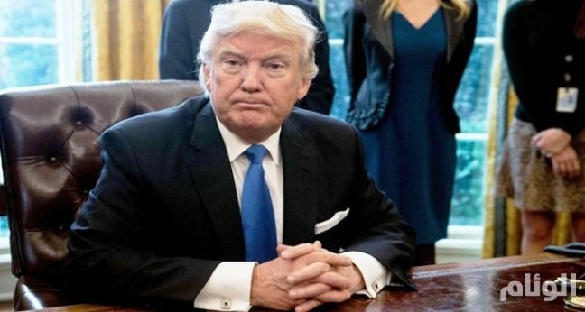 الرئيس الأمريكي: لن نسمح بإعدام المزيد من المسيحيين بالشرق الأوسط