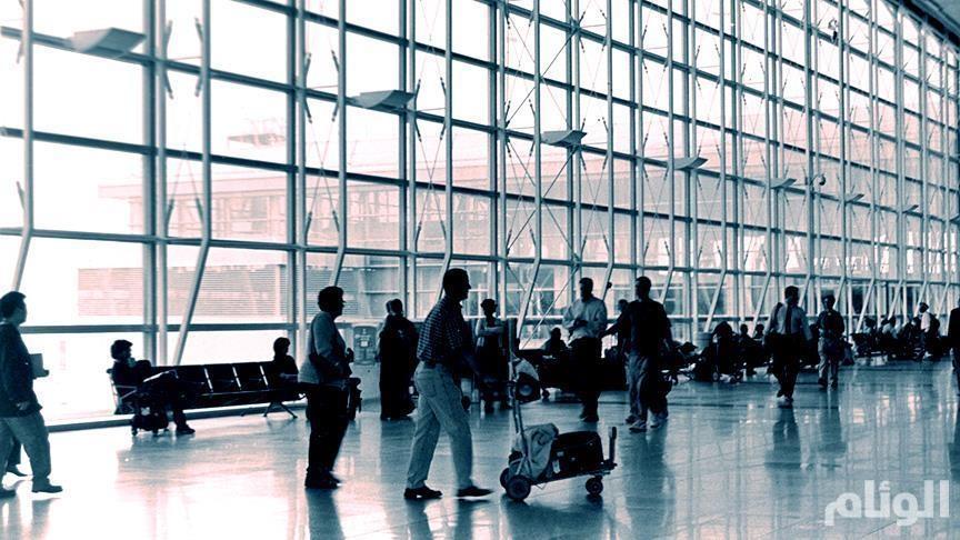 أول تطبيق لقرار ترامب.. اعتقال لاجئين عراقيين بمطار في نيويورك