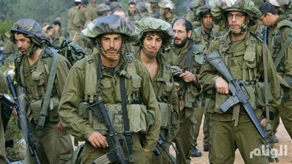 """الجيش الإسرائيلي يعترف بتنفيذ """"حماس"""" أكبر عملية اختراق لصفوفه"""