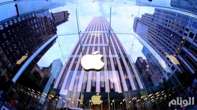 """""""آبل"""" تكشف حقيقة اختراق 300 مليون جهاز آيفون وفدية الـ75 ألف دولار"""