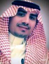 رؤية السعودية 2030 والأشخاص الصم وضعاف السمع بين الواقع والمأمول